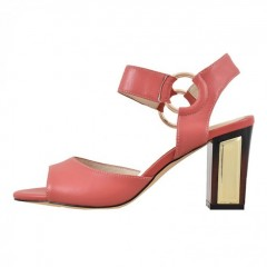 Versace 1969 AM NW123-CORAL