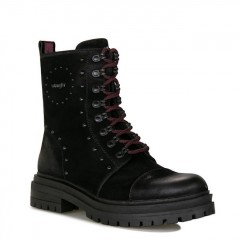 wrangler COURTNEY COMBAT STUDS