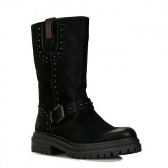 wrangler courtney boot hi